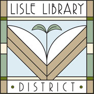 Lisle Library District